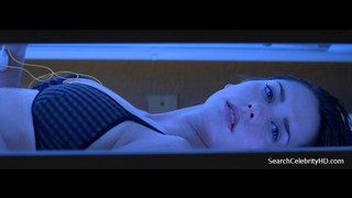 Jennifer Love Hewitt in I Still Know What You Did