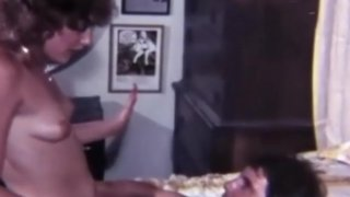 Anal Virgin Gang Bang 1